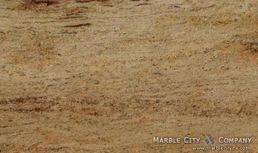Shivakashi - Granite Countertops Bay Area, California. Close up view — Close Up View