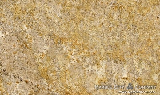 Golden Sand Granite Gold Gray Granite At Marblecity