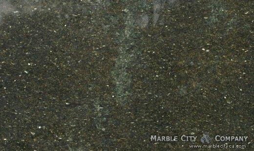 Uba Tuba - Granite Countertops San Francisco, California. Close up view — Close Up View