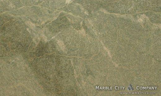 Costa Smeraldo - Granite Countertops Bay Area, California. Close up view — Close Up View