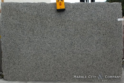 New Caledonia - Granite Countertops San Jose, California. Slab view — Slab View