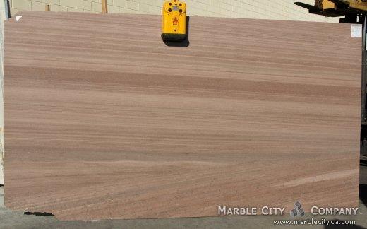 Ambra Dorata - Granite Countertops San Jose, California. Slab view — Slab View