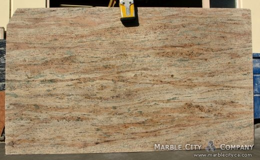 Lady Dream Granite Indian Granite At Marblecity