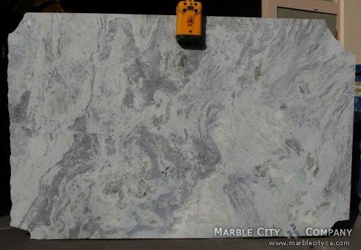 blue sky marble blue brazilian marble at marblecity california