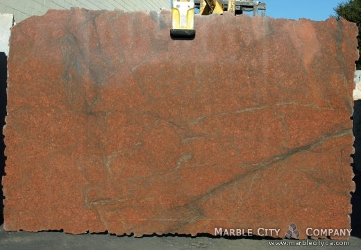 Red Dragon Granite Stone : Red dragon granite black at marblecity