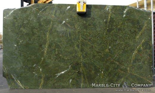 Verde Fantastico Countertops Granite Counters At Marble