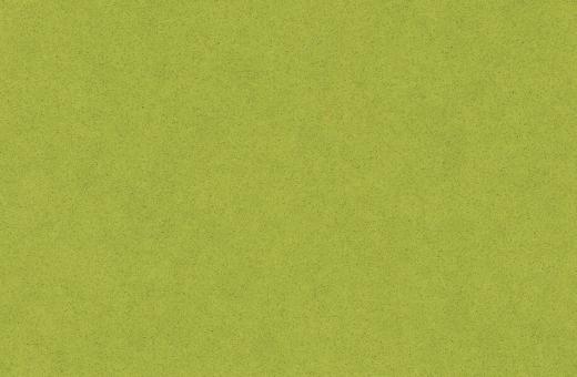 Apple Martini - Caesarstone Quartz Countertops Bay Area, California. Slab view — Slab View