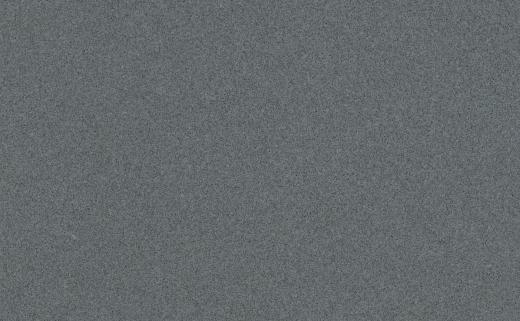 Concrete - Caesarstone Quartz Countertops San Jose, California. Slab view — Slab View