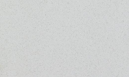 Eggshell - Caesarstone Quartz Countertops San Francisco, California. Slab view — Slab View