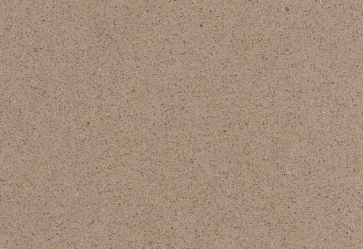 Mocha - Caesarstone Quartz Countertops San Jose, California. Slab view — Slab View