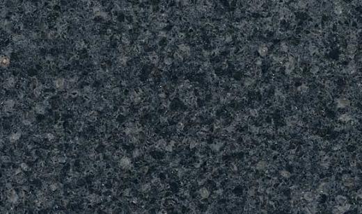 Borealis Blue - Zodiaq Quartz Countertops Bay Area, California. Slab view — Slab View