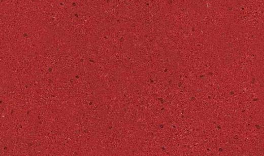 Red Quartz Countertops : Indus red quartz countertops bay area at marble city