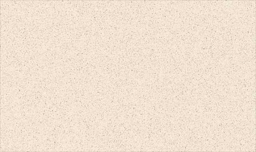 Papyrus - Zodiaq Quartz Countertops Bay Area, California. Slab view — Slab View