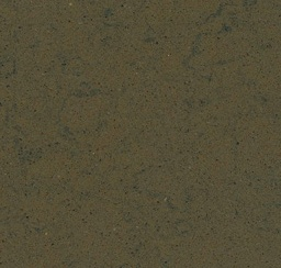 Grey Amazon - Quartz Silestone Countertops Bay Area, California. Slab view — Slab View