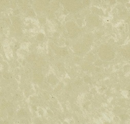 Tigris Sand Silestone Quartz Countertops Bay Area, California. Slab view — Slab View
