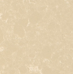 Caramel Rhine - Silestone Quartz Countertops Bay Area, California. Slab view — Slab View