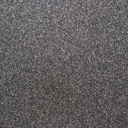 Carbono - Silestone Countertops San Jose, California. Slab view — Slab View