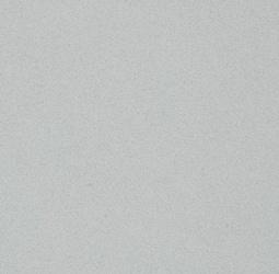 Kensho - Silestone Quartz Countertops San Francisco, California. Slab view — Slab View