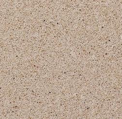 Minerva Cream - Silestone Quartz Countertops Bay Area, California. Slab view — Slab View