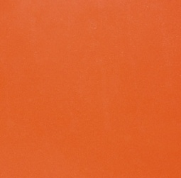 Orange Cool - Silestone Countertops Bay Area, California. Slab view — Slab View