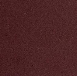 Satori - Silestone Quartz Countertops San Francisco. Slab view — Slab View