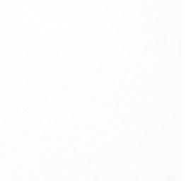 White Zeus Extreme - Silestone Countertops San Jose, California. Slab view — Slab View