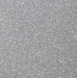 Steel - Silestone Countertops San Francisco. Slab view — Slab View