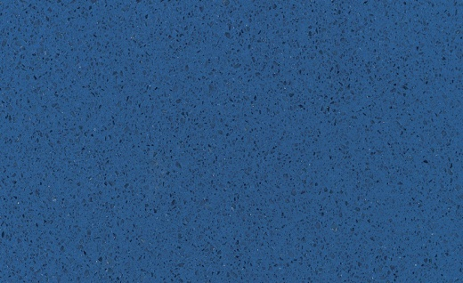 Bala Blue - Cambria Countertops San Francisco, California. Slab view — Slab View