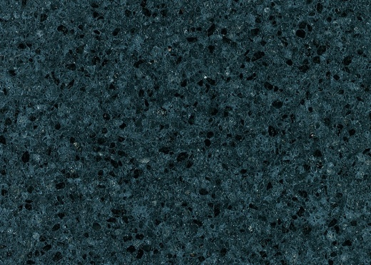 Bristol Blue Cambria Countertops For Kitchen And Vanity In