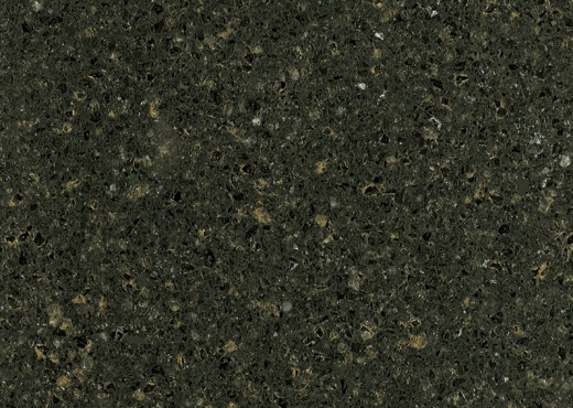 Caerphilly Green - Cambria Quartz Countertops San Francisco, California. Slab view — Slab View