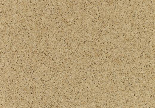 Cambrian Gold - Cambria Countertops Bay Area, California. Slab view — Slab View