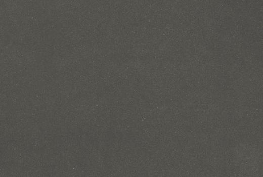 Fieldstone - Cambria Quartz Countertops Bay Area, California. Slab view — Slab View