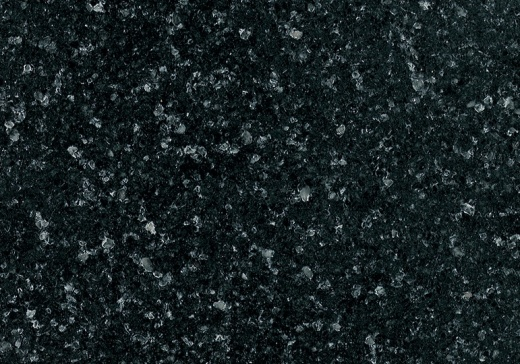 Flint Black - Cambria Quartz Countertops San Francisco, California. Slab view — Slab View