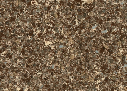 Halstead Cambria Countertops For Kitchen And Vanity In