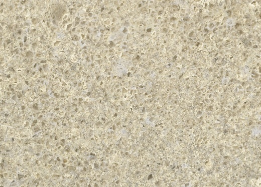 Hyde Park Cambria Countertops For Kitchen And Vanity In