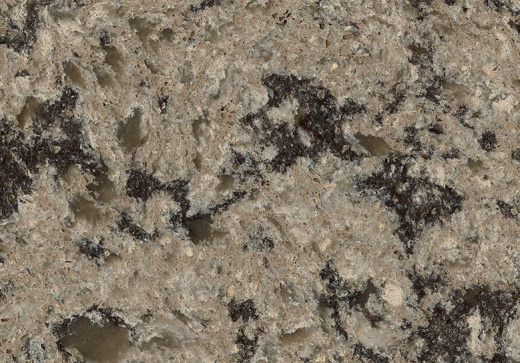 Lincolnshire Cambria Countertops For Kitchen And Vanity In