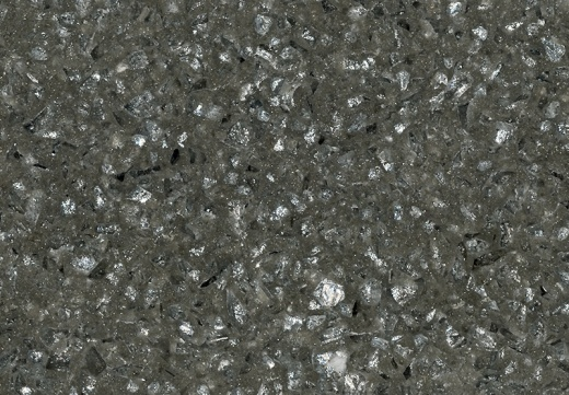 Minera - Cambria Quartz Countertops San Jose, California. Slab view — Slab View