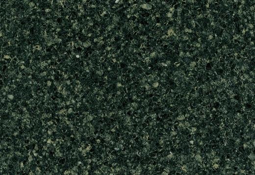 Oxwich Green - Cambria  Quartz Countertops San Francisco, California. Slab view — Slab View