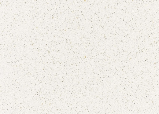 Snowdon White - Cambria Quartz Countertops San Francisco, California. Slab view — Slab View