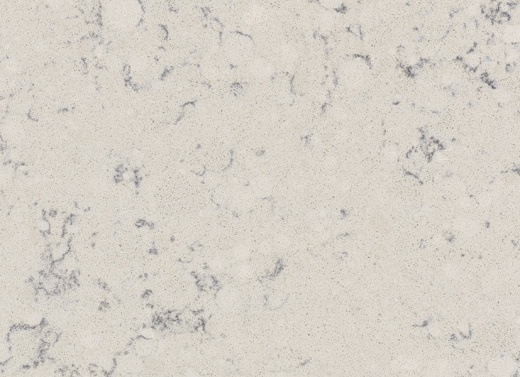 Waverton Cambria Countertops For Kitchen And Vanity In