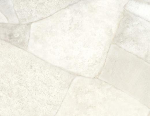 Puro - Semi-precious Countertops San Francisco, California. Slab view — Slab View