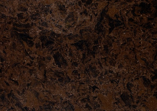 Wellington Cambria Quartz Countertops For Kitchen And
