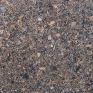 Accacia brown from msi quartz countertops in san jose for Type of quartz countertops