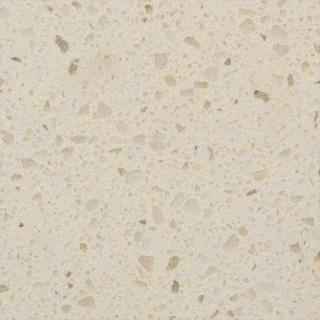 Almond Roca Msi Quartz Countertops At Marble City Company