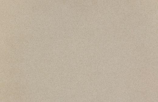 Linen - Caesarstone Quartz Countertops San Jose, California. Slab view — Slab View
