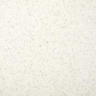 Snow Flurry - IceStone Countertops Bay Area, California. Slab view — Slab View