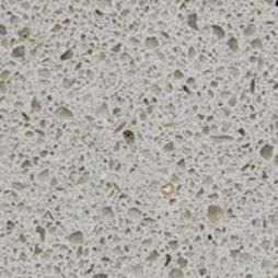 Niebla - Silestone Quartz Countertops Bay Area California, California. Slab view — Slab View