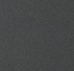 Cemento - Silestone Countertops Bay Area, California. Slab view — Slab View