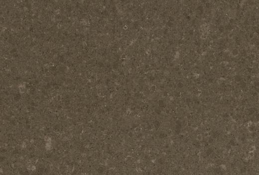 Wild Rice - Caesarstone Quartz Countertops San Jose. Slab view — Slab View