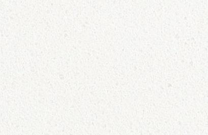 Pure White - Caesarstone Quartz Bay Area, California. Slab view — Slab View
